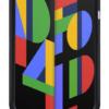 Google PixelFold